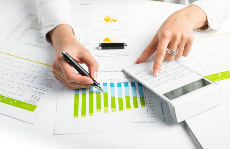 Delegate Accounting – Importance and Benefits