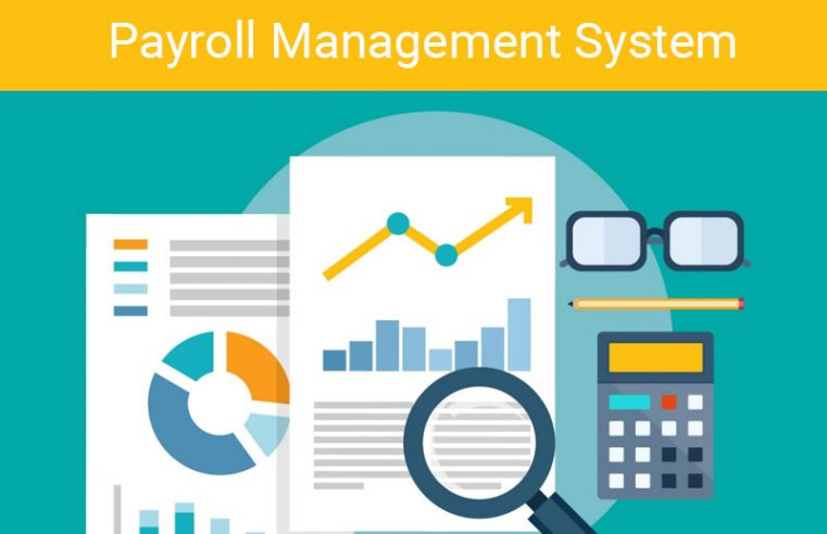 Tax Company for Payroll Systems