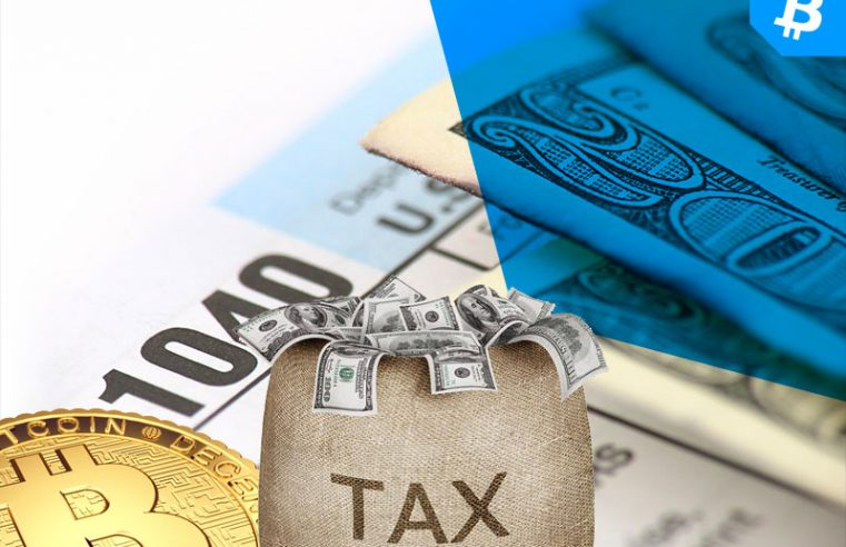 What To Anticipate From The Tax Service