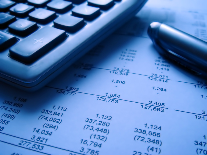 Choices on Financing a company Via P O Financing and Inventory Financing