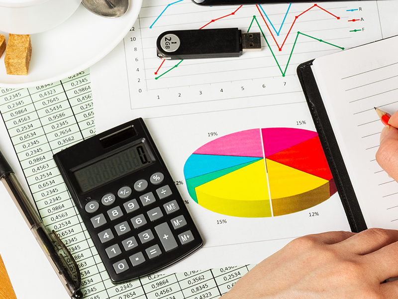 The Reason Why You May Benefit From your Online Accountancy