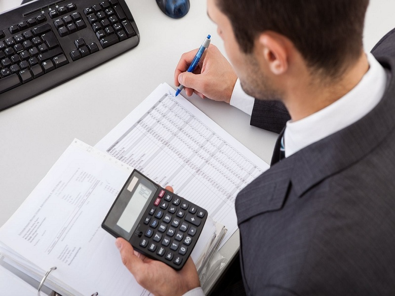 4 Strategies For Selecting The Right Small Company Accountants