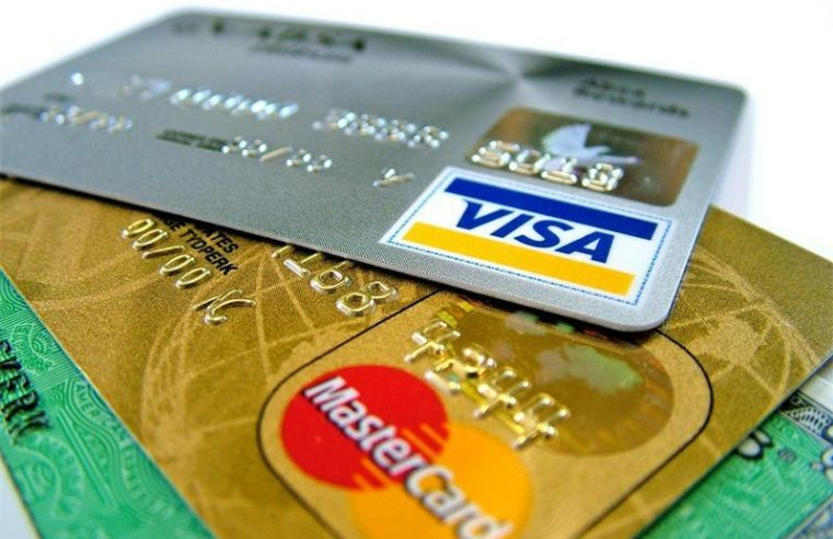 How Can You Obtain a Loan With no Credit Assessment?