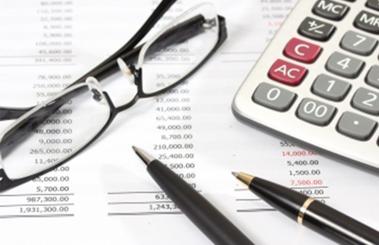 Online Accounting Outsourcing – Use within Business Making Decisions