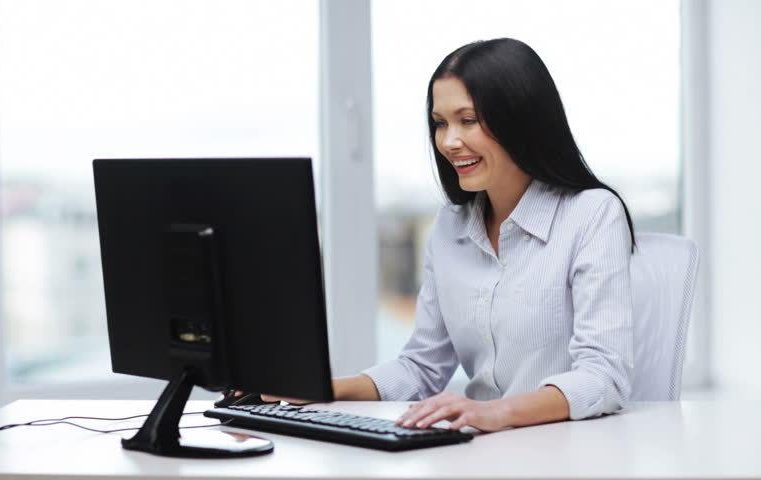 Why Should You Apply For Installment Loans Online?