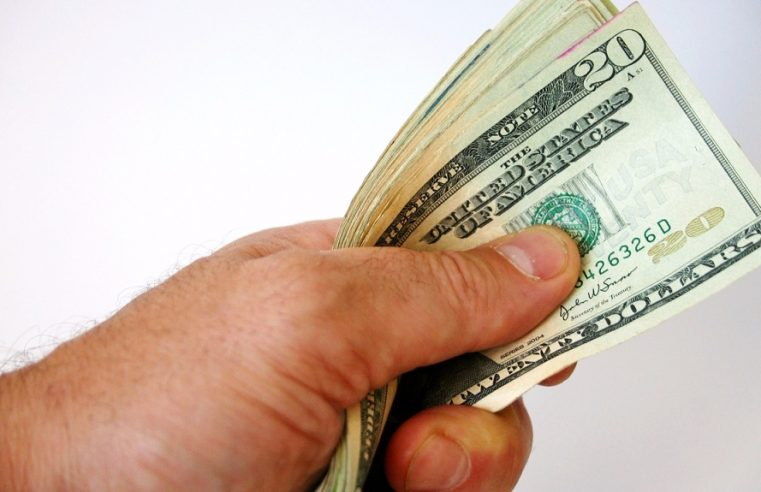 What Is The Importance Of Cash Credit Loans?