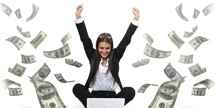 6 Reasons Why Online Cash Loan Is Winning Hearts