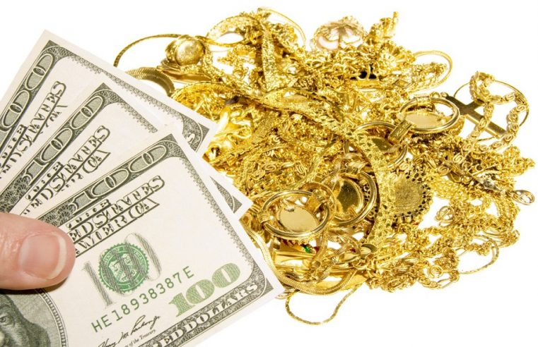 Important Factors To Consider When Buying And Selling Gold