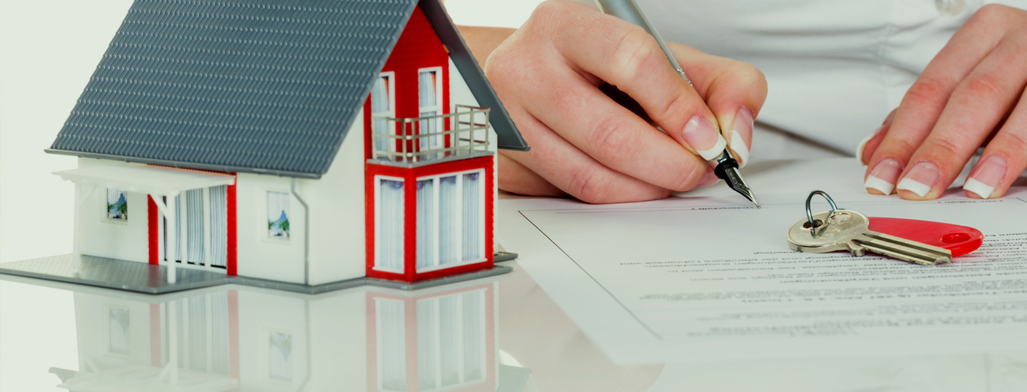 significant factors to look into when getting loan