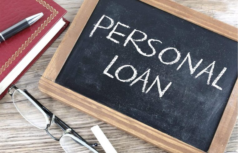 How to plan your personal loan EMIs efficiently?